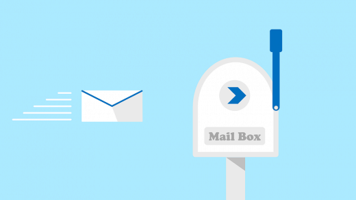 e-mail-marketing-mail-box