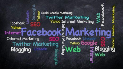 digital and internet marketing